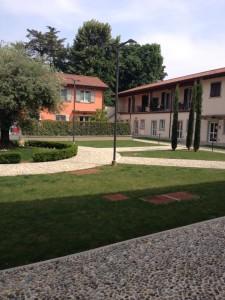 residenze post ictus 2