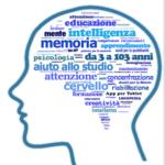 Lesione cerebrale da ictus o trauma cranico: a Bergamo una filiera di supporti alle persone e alle famiglie unica in Italia. Seminario 31 Maggio Bergamo