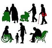 ICF, RiabilitAzione e Disabilita' acquisita Classificazione ICF (International Classification of Functioning, Disability and Health, OMS 2001)