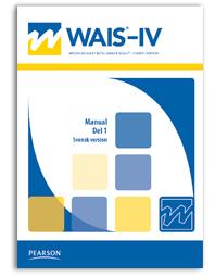 L'interpretazione clinica della WAIS IV: CORSO BASE