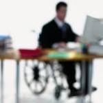 Il reinserimento lavorativo dopo GCA: tra limiti e limitazioni