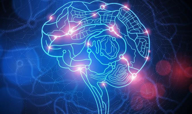 Interventi neuropsicologici preventivi, di mantenimento e riabilitazione