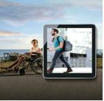 Handimatica: la relazione tra disabilità e tecnologia