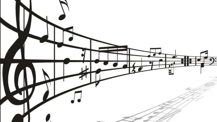 Musica un senso per tutti: Strategie musicoterapiche per l'ampliamento delle capacità comunicative in ambito clinico e didattico