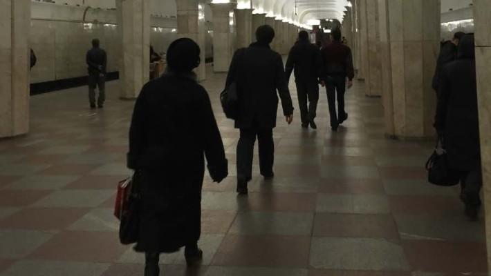 """Nasce a Milano il Gruppo di Auto Mutuo Aiuto per familiari di persone con disabilità acquisita – """"Lo straordinario risiede nel cammino delle persone comuni"""" Paulo Coelho"""