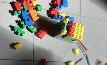 Bambini e Adolescenti con lesioni cerebrali acquisite