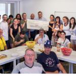 Fondazione UPS: 30.000 $ per le nuove tecnologie a supporto del reinserimento sociale