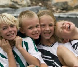 """CONVEGNO: """"Bambini e adolescenti dopo una lesione cerebrale: un nuovo progetto di vita"""""""