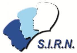 S.I.R.N.