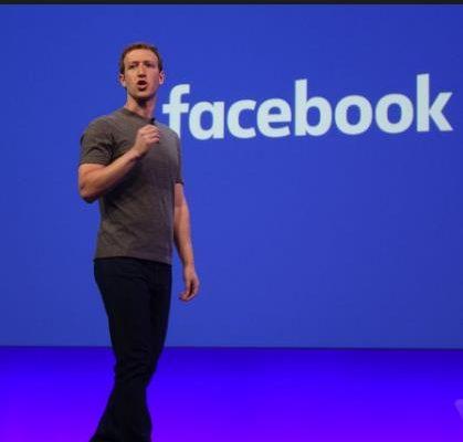"""Seguici su Facebook alla pagina """"Cerebrolesione: ecco cosa fare"""""""