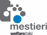 Consorzio Mestieri: servizi integrati per il lavoro