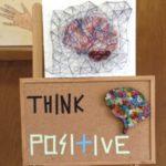 Settimana del Cervello: per sensibilizzare l'opinione pubblica sui progressi della ricerca sul cervello