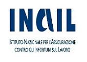 Reinserimento lavorativo per disabili: 21 milioni di euro dall'INAIL.
