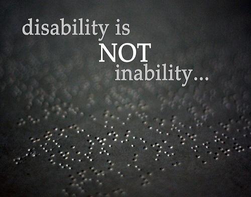 Manuale disabilità: 82 risposte…. complesse.