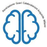 Al via la collaborazione con AGCAM, l'Associazione milanese per il supporto alle gravi cerebrolesioni