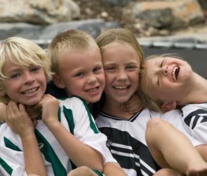 Genitori di bambini e adolescenti con Lesioni Cerebrali: il progetto continua