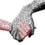 """Trust, una forma di tutela legale molto funzionale al """"dopo di noi""""."""