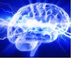 Trauma cranico: scoperto il meccanismo che porta alle demenze