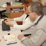 Riabilitazione cognitiva a domicilio. Dopo un ictus è possibile?