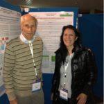 ProgettAzione al Congresso Nazionale della Società Italiana di Riabilitazione Neurologica