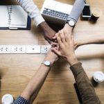 Laboratori occupazionali: spazi di valutazione e aree per lo sviluppo di competenze e autonomie