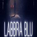 Labbra blu, un film sulla la vita dopo il coma, il recupero sociale