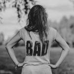 ADHD: Deficit attenzione e iperattività nell'adulto
