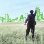 Donazioni a Onlus, sempre più strategiche: 3 punti da cui partire