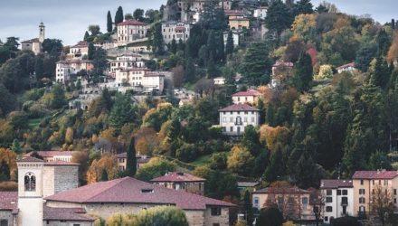 per i disabili in Lombardia è permesso.