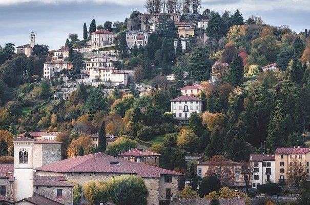Passeggiate: nonostante le restrizioni, per i disabili in Lombardia è permesso