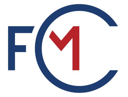 """Fondazione di Comunità MILANO finanzia attività """"riabilitazione e aiuto alla risocializzazione"""", dopo e durante i periodi di isolamento sociale."""
