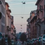 Gestione sociale di immobili: un nuovo servizio di ProgettAzione per coniugare l'amministrazione di immobili con la gestione delle relazioni tra le persone che li abitano.