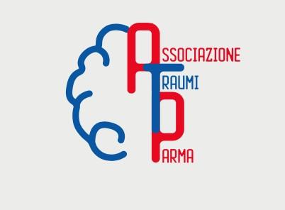 Dopo di Noi nei Venerdì del Futuro: l'intervento di  Valentina Migliardi, avvocato dell'Associazione Traumi Parma