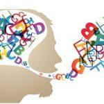 Lesioni Cerebrali e Logopedia: due realtà affini.